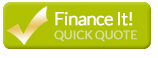 Finance it! Quick quote