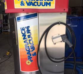 Car wash vacuum cleaners carwash vacuum cleaner self service self service vacuum cleaners solutioingenieria Image collections