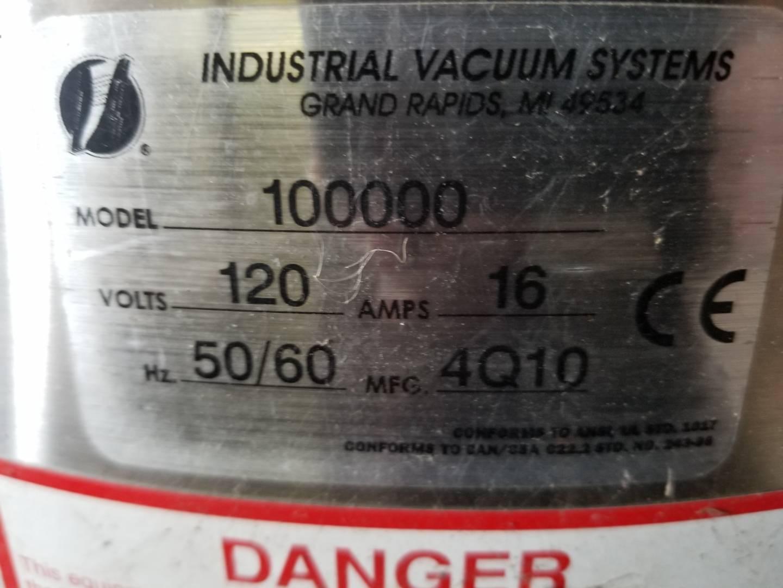 1162 industrial vacuum systems 100000 car wash vacuum cleaners 1162 industrial vacuum systems 100000 car wash vacuum cleaners carwash vacuum cleaner self service vacuum cleaners self serve vacuums solutioingenieria Images