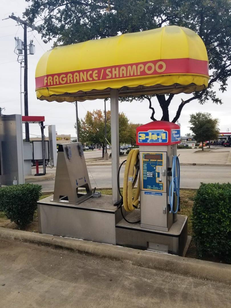 Cdfg fragrance vacs laurel car wash shampooer used fragrance cdfg fragrance vacs laurel car wash shampooer used fragrance vacs fragrance vacuums self service shampoo machine self serve fragrance vac solutioingenieria Gallery
