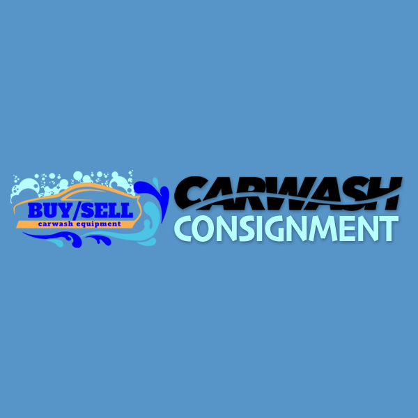 Replacement Car Wash Parts, Carwash Equipment, Chemicals
